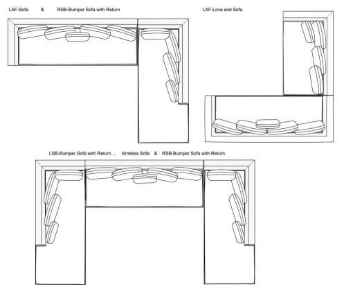 clive schematics 005