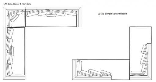 clive schematics 006