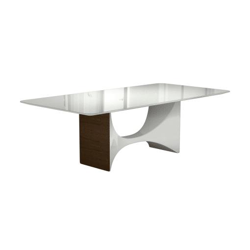 dining room camden table white e1579621176679