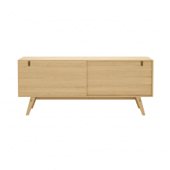dining room haru sideboard