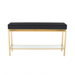 isabella console table 002