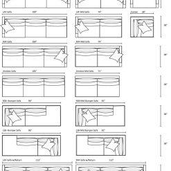 kamira schematics 001