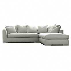living room clive sectional 002