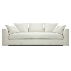 living room clive sofa