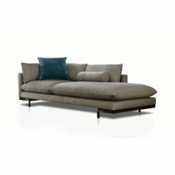 living room corrin chaise