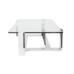 living room flynn 62 coffee table 002