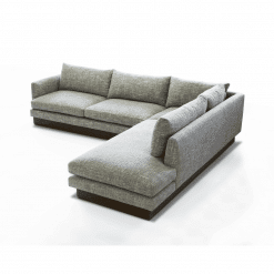 living room kamira sectional