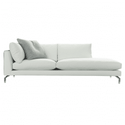 living room severah chaise
