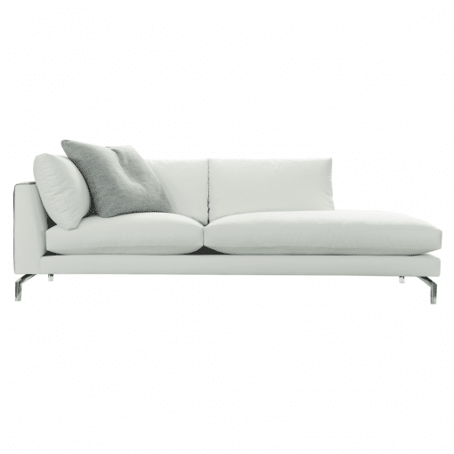 living room severah chaise