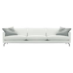 severah sofa