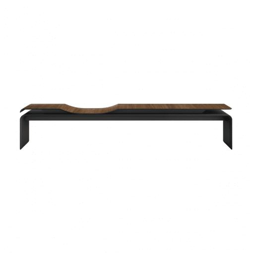 norbury bench 002