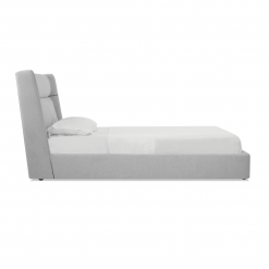 cove storage bed 002