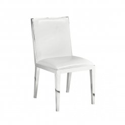 dining room valor chair leatherette