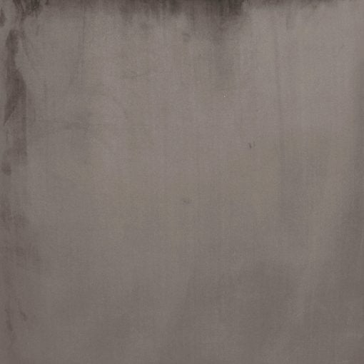 dove grey velvet 1