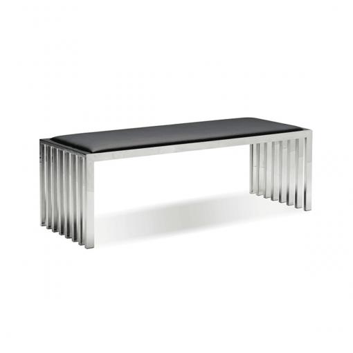 kade bench black
