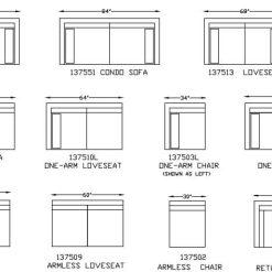 langdon dimensions 001 1