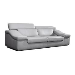 living room aidone sofa 002
