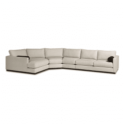 living room langdon sectional