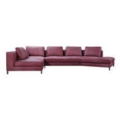 living room liberta sectional