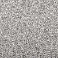 rock fabric