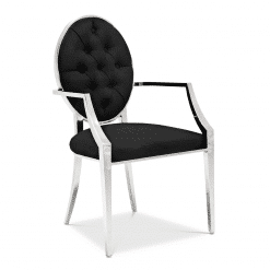 Candella Dining Chair