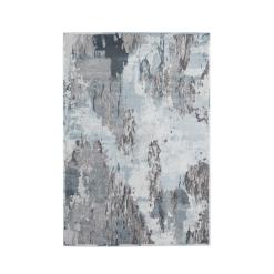 accessories legend01 rug