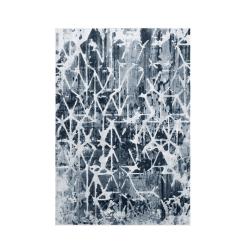 accessories palmyra 01 rug