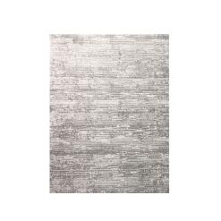 accessories palmyra rug 002