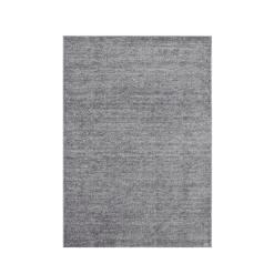 accessories palmyra rug 005