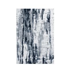accessories palmyra rug 03