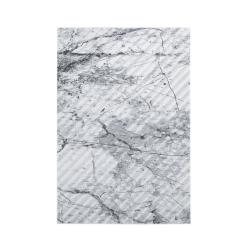 accessories palmyra rug 04