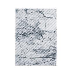 accessories palmyra rug 05