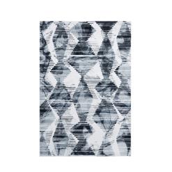 accessories palmyra rug 06
