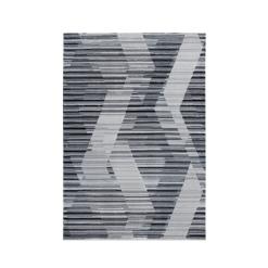accessories palmyra rug 08