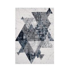 accessories palmyra rug 12