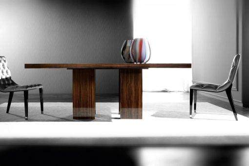 air table liveshot 002