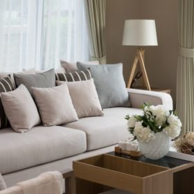 all-in-one sofas
