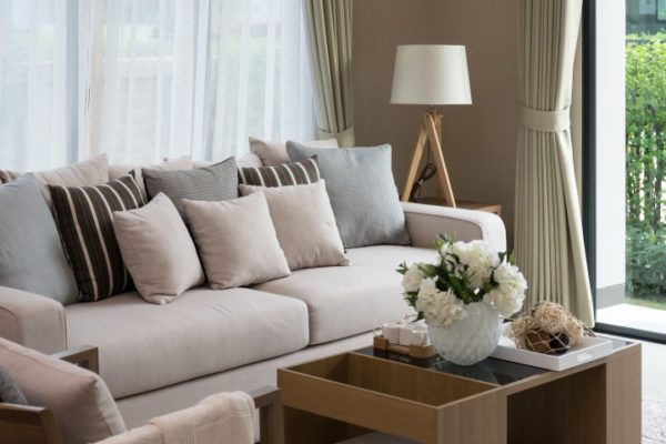 all in one sofas