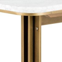 ambrosia dining table liveshot 002