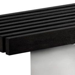 atticus bench liveshot 002