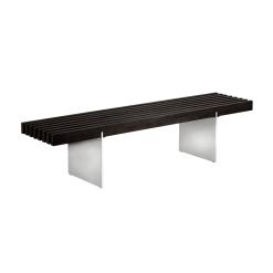 atticus bench