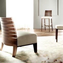 charm chair liveshot 002