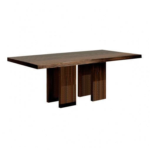 dining room air table