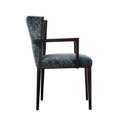 dining room amadea arm chair