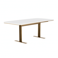dining room ambrosia table