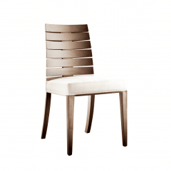 dining room charm chair