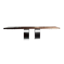 dining room soho table