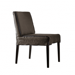 dining room touch chair
