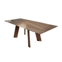dining room trend table