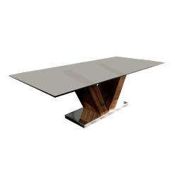 dining room vanity table